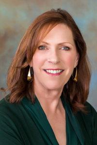 Kathleen Harmon Executive Director
