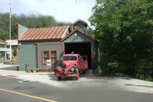 SC Fire House2