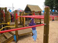 Sharkey Park