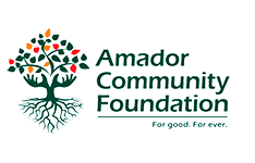 Amador Community Foundation