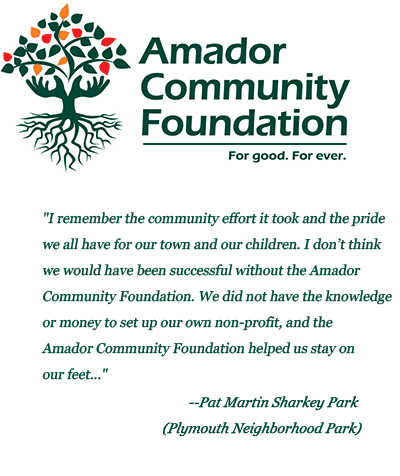 Amador-Community-Foundation-Logo-with-quote