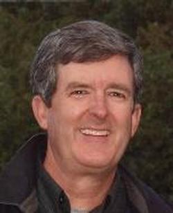 Michael Daly Memorial Scholarship Fund