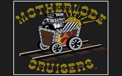 motherlode Cruisers